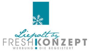 logo_mit_eiskristall