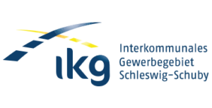 start-facts-ikg-logo