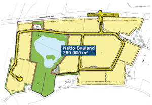 Download the development plan here